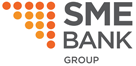 Small Medium Enterprise Development Bank Malaysia Berhad