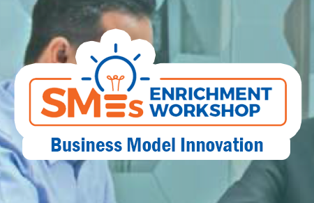 SEW - Business Model Innovation