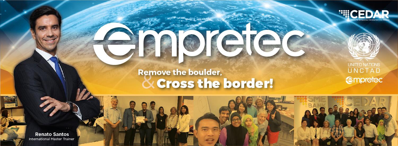 Empretec_Web-Slider-01